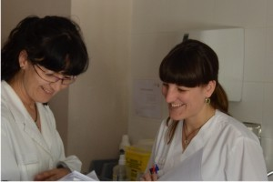 Enfermeria01-300x200