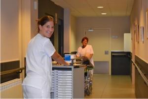 Enfermeria05-300x200