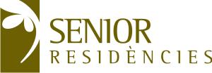 Logo-Senior-CDR