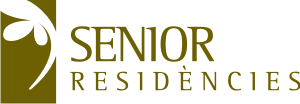 Logo-Senior-CDR