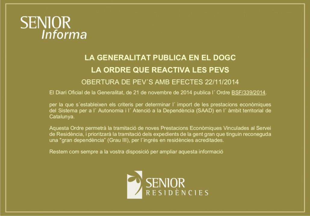 SENIOR-Informa14-1-1030x719