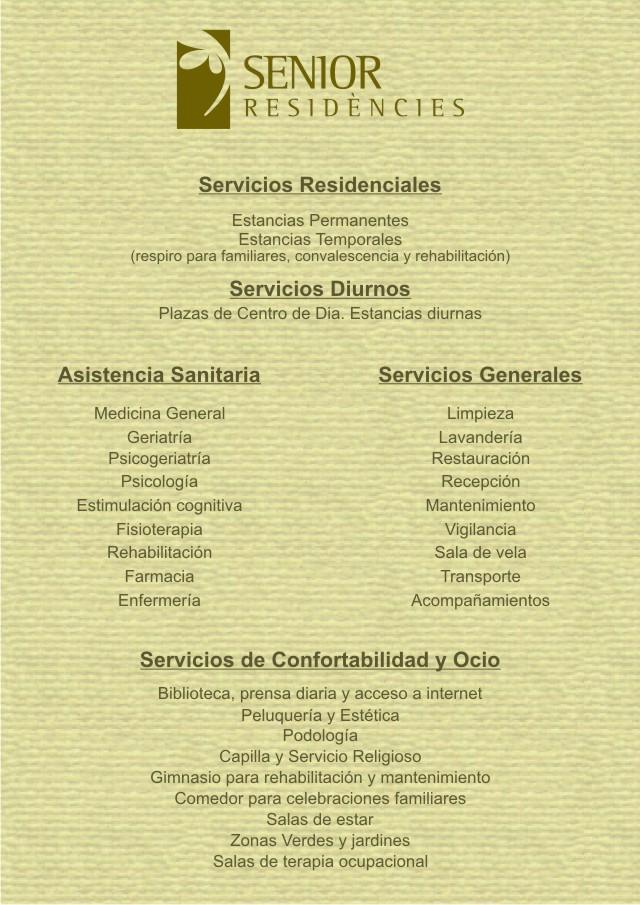 Servicios-Carta-de-2